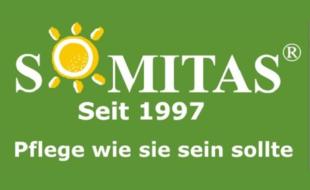 Bild zu SOMITAS Häusliche Kranken- u. Altenpflege in Geisenhausen