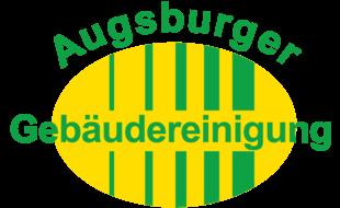 Augsburger Gebäudereinigung Biberger GmbH