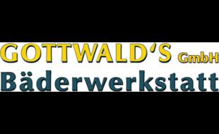 Bild zu Gottwald's Rohrreparatur in Augsburg