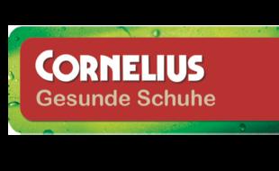 Orthopädie-Schuhtechnik Cornelius