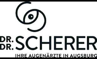 Bild zu Scherer Renata Dr. med., Scherer Christian Dr. med. & Kollegen in Augsburg