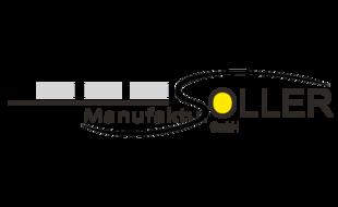 Manufaktur Soller GmbH