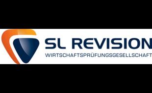 Bild zu SL Revision Wirtschaftsprüfungsgesellschaft in Landshut