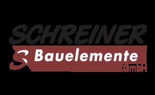Schreiner Bauelemente GmbH