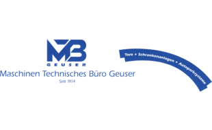 MTB Geuser