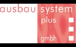 ausbausystem plus gmbh