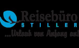 Logo von Stiller Reisebüro