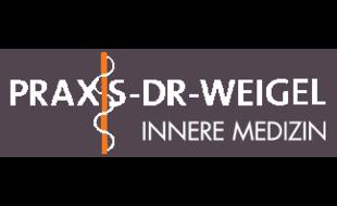 Bild zu PRAXIS-DR-WEIGEL in Augsburg