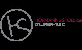 Hörmann & Stoll GbR