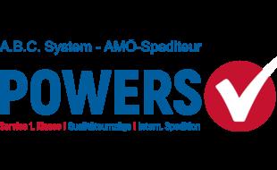 Bild zu ABC/AMÖ-Spediteur Powers GmbH Qualitätsumzüge in Augsburg