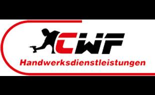 CWF Handwerksdienstleistungen Inh.Cicciarella Bianca