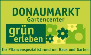Donaumarkt Gartencenter