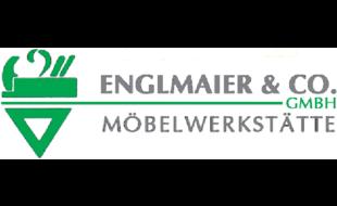 Bild zu Englmaier & Co. GmbH in Aichach
