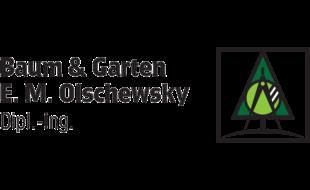 Olschewsky