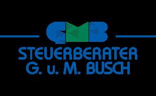Bild zu Busch Gerald Dipl.-Finanzwirtund Busch Manuela in Augsburg