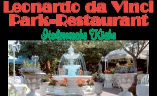 Leonardo da Vinci Restaurant