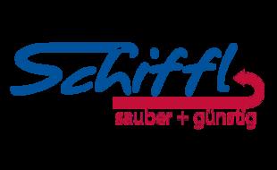 Schiffl