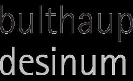 Bulthaup Desinum GmbH
