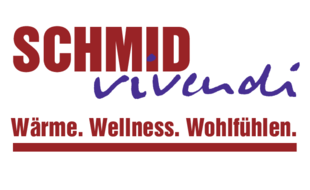 Schmid vivendi