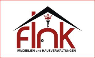 Fink Gudrun Immobilien und Hausverwaltungen