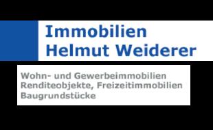 Immobilien Helmut Weiderer