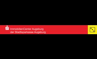 Immobilien-Center der Stadtsparkasse Augsburg