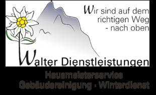 Walter Dienstleistungen
