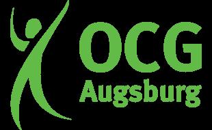 Orthopädisch Chirurgische Gemeinschaft Augsburg