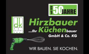 Hirzbauer Ihr Küchenbauer GmbH