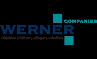 Bild zu Werner Companies GmbH in Ergolding