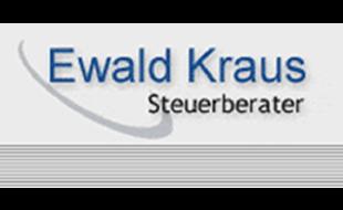 Bild zu Kraus Ewald in Mering in Schwaben