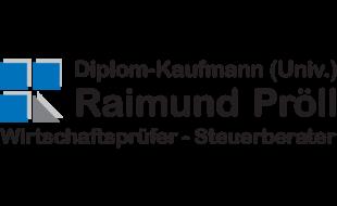 Bild zu Pröll Raimund Dipl.Kfm. in Augsburg