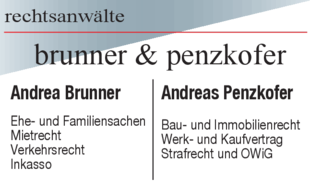 Brunner & Penzkofer
