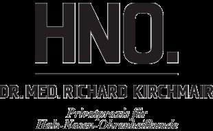 Kirchmair
