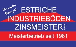Zinsmeister GmbH