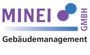 MINEI GmbH