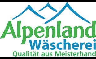 Wäscherei Alpenland GmbH