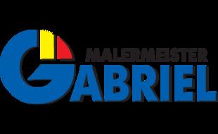 Malermeisterbetrieb Gabriel GmbH