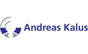 Logo von Kalus Andreas