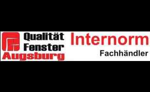 Qualität Fenster Augsburg