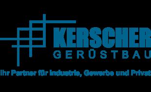 Kerscher Gerüstbau GmbH