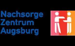 Nachsorge Zentrum Augsburg