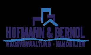 Hofmann & Berndl Haus- und Immobilienverwaltung