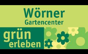 Wörner Gärtnerei