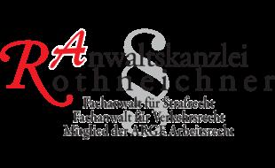 Anwaltskanzlei Rothneichner