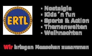 ERTL Karussell-Land GmbH