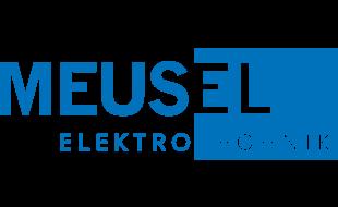 Meusel Elektrotechnik GmbH