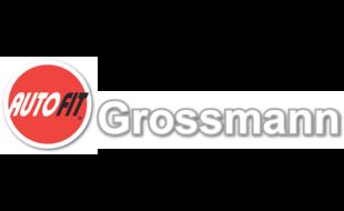 Auto Service Großmann