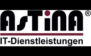 AsTiNA IT-Dienstleistungen