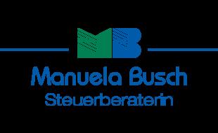 Bild zu Busch Manuela Dipl.-Kauffrau in Augsburg